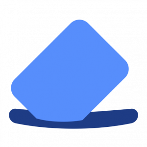 cropped-cropped-Favicon.png